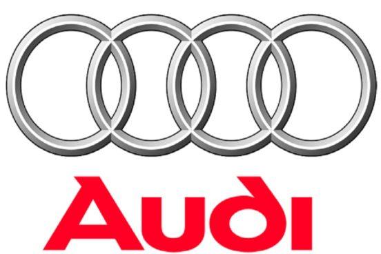 Модернизированный Audi TT Coupe замечен на дорожных испытаниях