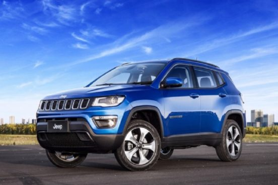 jeep_compass_longitude_