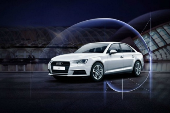 У российских дилеров Audi появилась автомобили из специальной серии под названием Premium, которые отличаются расширенным перечнем оборудования. Как сообщают официальные представители производителя, новое индивидуальное исполнение получили седан Audi A3, седан Audi A4, седан бизнес-класса A6, а также компактный кроссовер Audi Q3. В общей сложности для этих автомобилей