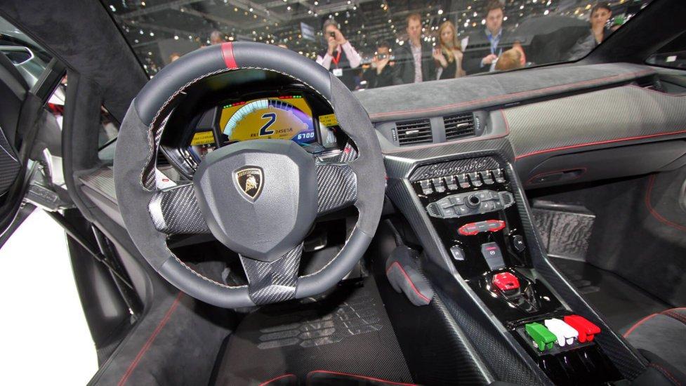 Какая дорогая машина в мире