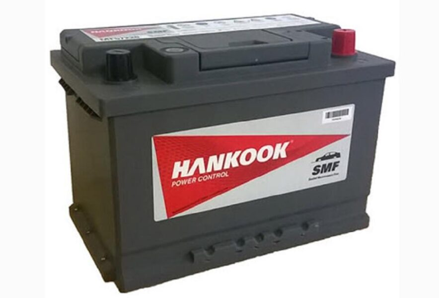 Hankook MF56077