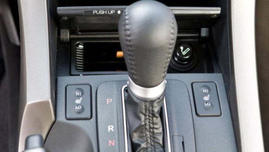 Самый надежный автомобиль -  Honda Accord